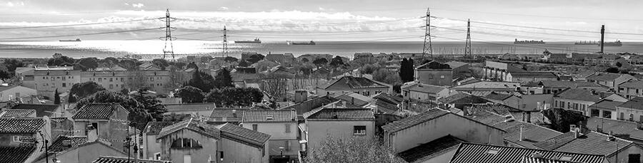 Ouest Ramonage, votre ramoneur certifié à Nantes en Loire Atlantique (44)